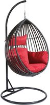 GYMS Swings Lomazzo Hanging Chair