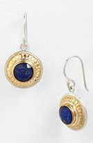 Anna Beck 'Gili' Wire Rimmed Drop Earrings