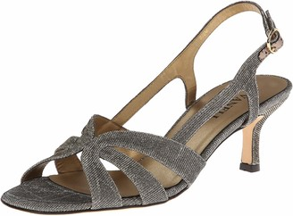 VANELi Women's Maeve Dress Sandal
