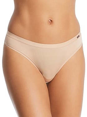 Le Mystere Infinite Comfort Thong