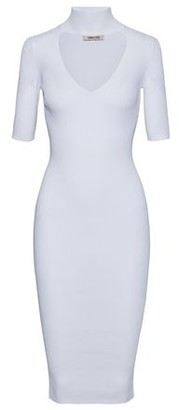 Cushnie Knee-length dress