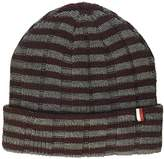 Tommy Hilfiger Men's Cold Weather Beanie