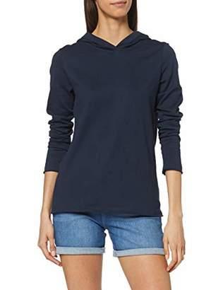 Esprit edc by Women's 039CC1J002 Sweatshirt,S