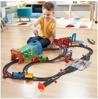 Thomas & Friends Day Out on Sodor Set