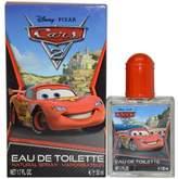 Disney Eau-de-toilette Spray, 1.7-Ounce [Misc.]