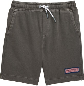 Vineyard Vines Sun Washed Jetty Shorts