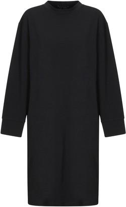 Satine Short dresses - Item 34942513XW