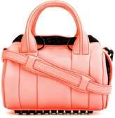 Alexander Wang compact shoulder bag