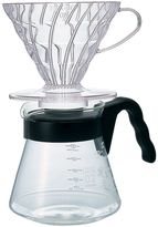 Hario V60 Pour-Over Kit