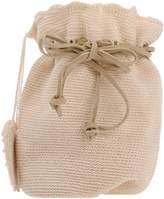 Prada Cross-body bags - Item 46502494