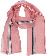 Gallieni Oblong scarves - Item 46503306