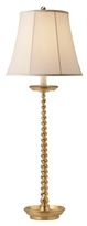 Ralph Lauren Leyton Table Lamp
