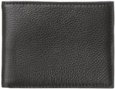 Ossington Men's OS205639 Wallet