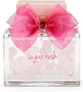 Aeropostale Sugar Rush Fragrance