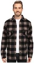 Smartwool Anchor Line Shirt Jacket