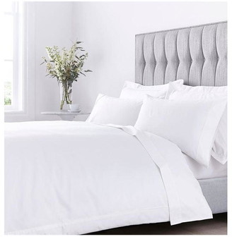 Hotel Collection Hotel 1000TC Egyptian Cotton Fitted Sheet
