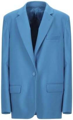 ATTICO Suit jackets