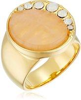 Jules Smith Designs Luan Ring, Size 6
