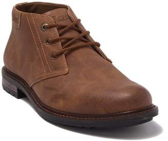 G.H. Bass and Co. Rover Chukka Boot
