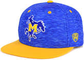 Top of the World McNeese State Cowboys Energy 2-Tone Snapback Cap