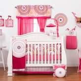 One Grace Place Sophia Lolita Crib Bedding Set & Accessories