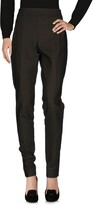 Tom Ford Casual pants - Item 13050909