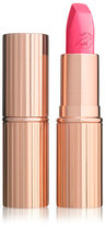Charlotte Tilbury Hot Lips Lipstick, Bosworth's Beauty