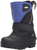 Tundra 192-40095 Boot (Infant/Toddler)