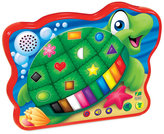 The Learning Journey Colors & Shapes Sea Turtle