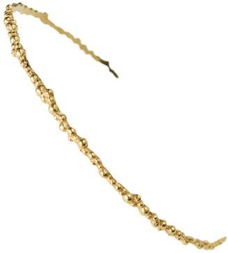 Eva Remenyi Celeste Headpiece - Gold