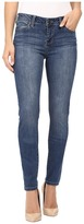 Liverpool Abby Skinny Jeans in Montauk Mid Blue