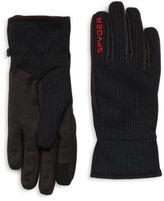 Spyder Stryke Fleece Gloves