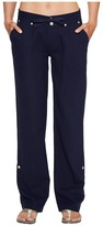 Carve Designs Kailua Pant Women's Casual Pants