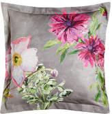 Designers Guild European Madhuri Camellia Sham