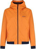 Bench Pastance Jacket