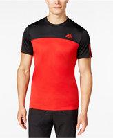 adidas Men's Performance Tech T-Shirt