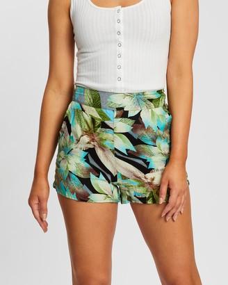 Kaja Clothing Venice Shorts