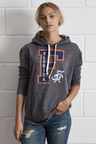 Tailgate Florida Oversize Hoodie