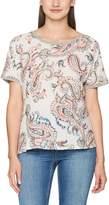 Brax Women's 37-5307 T-Shirt