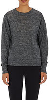 Etoile Isabel Marant Women's Klow Long-Sleeve T-Shirt