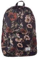 Herschel Heritage Backpack.