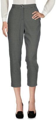 POEMS ROMA Casual trouser