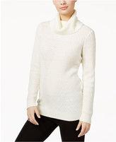 G.H. Bass & Co. Turtleneck Sweater