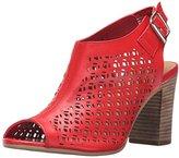 Bella Vita Women's Trento Dress Sandal