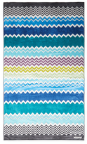 Missoni Home Stephanie Beach Towel