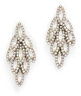 Elizabeth Cole Bacall Earring