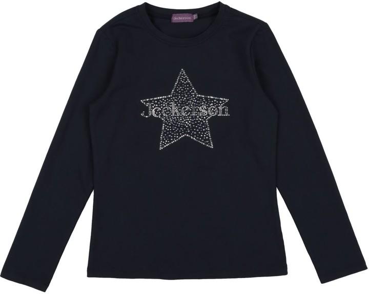 Jeckerson T-shirts - Item 12224946DU
