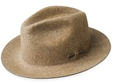 Bailey Of Hollywood Atmore Fedora