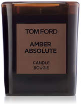 Tom Ford Amber Absolute Candle