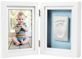 Pearhead Babyprints Desk Frame - White
